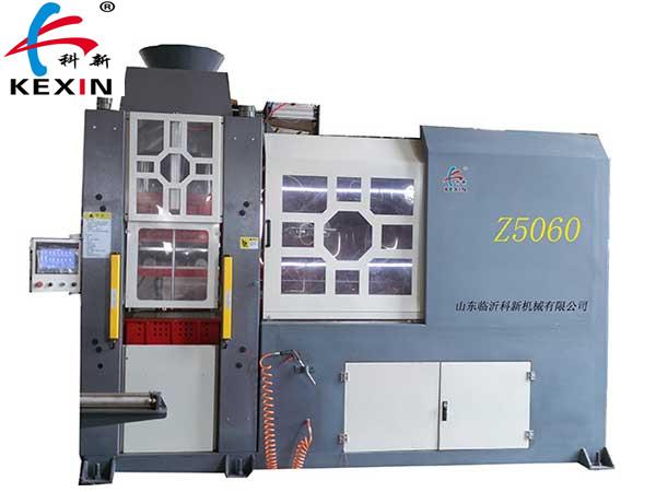 z5060造型机.1.jpg