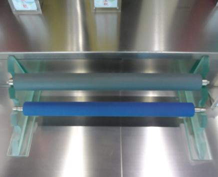 耐溶剂三元乙丙胶辊|工业胶辊-河北春风银星胶辊股份有限公司