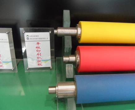 印刷胶辊|印刷胶辊-河北春风银星胶辊股份有限公司