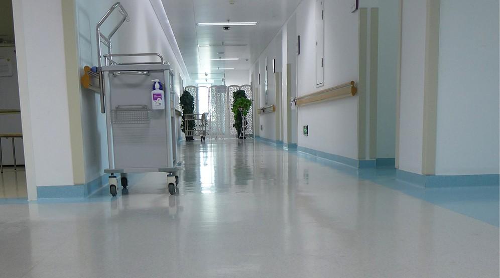 医疗领域案例|领域案例-南宁市优胜商贸有限公司