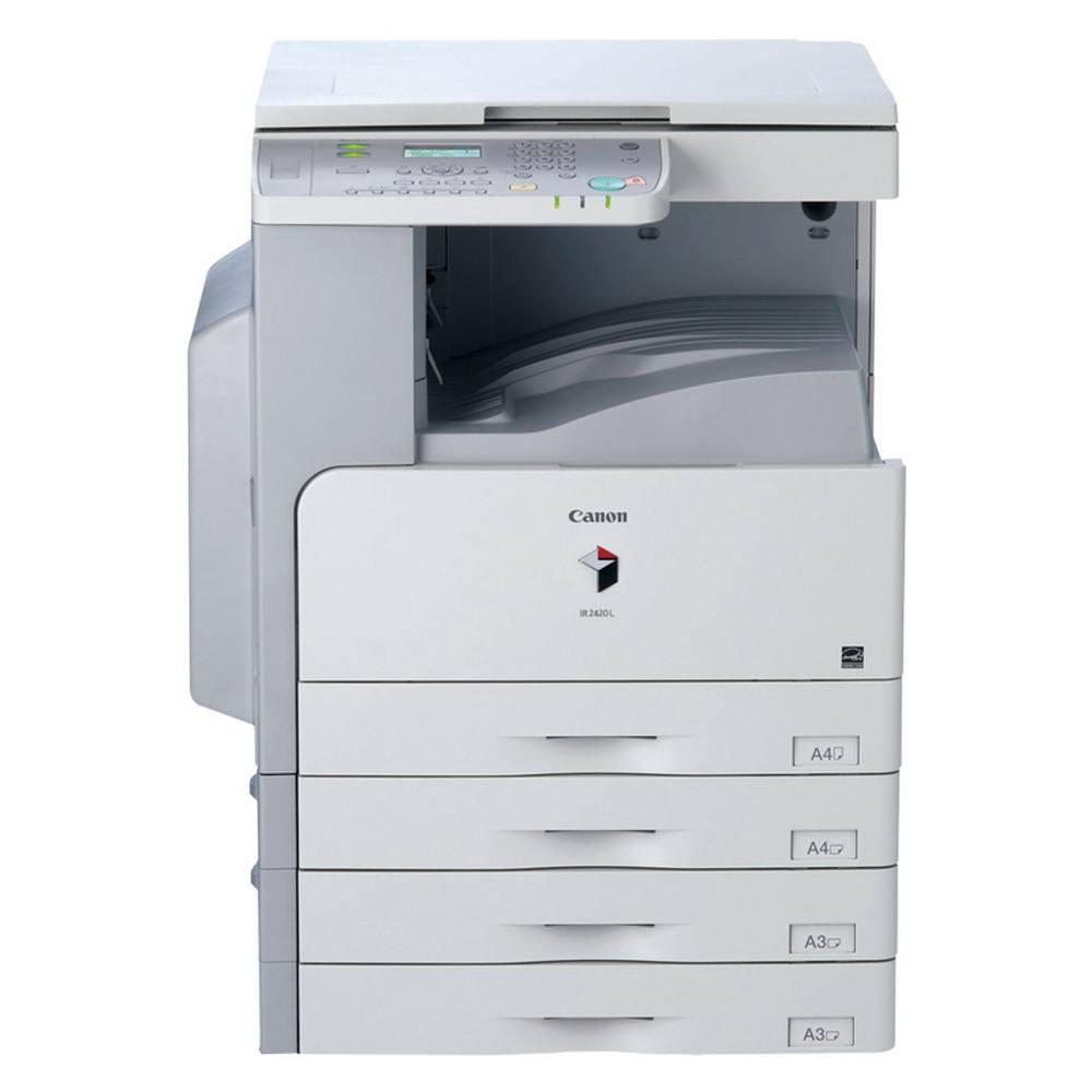復印機4.jpg