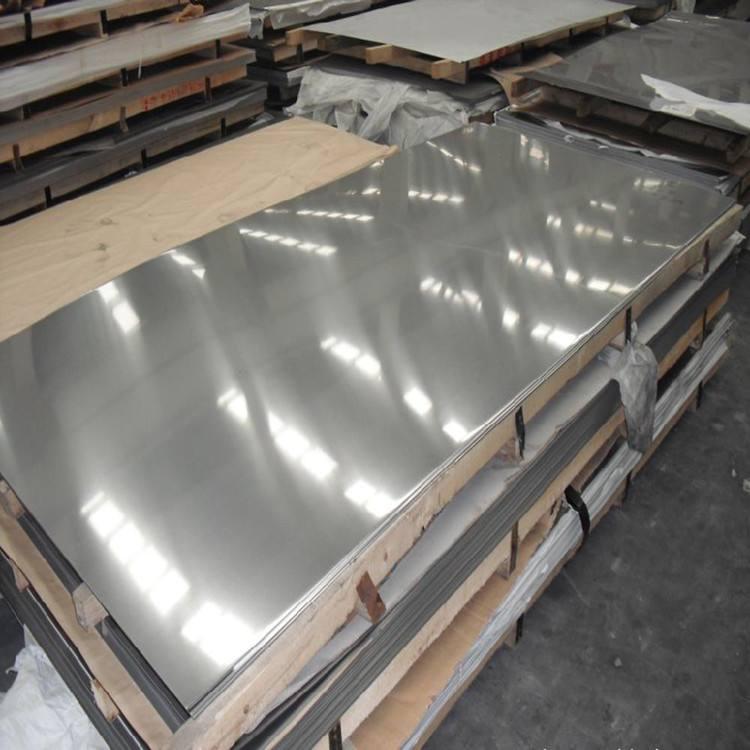 不锈钢管需求量上升价格持续上涨|四氟板行业动态-重庆旭泰机电设备有限公司