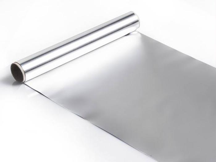 宁夏鋁箔紙