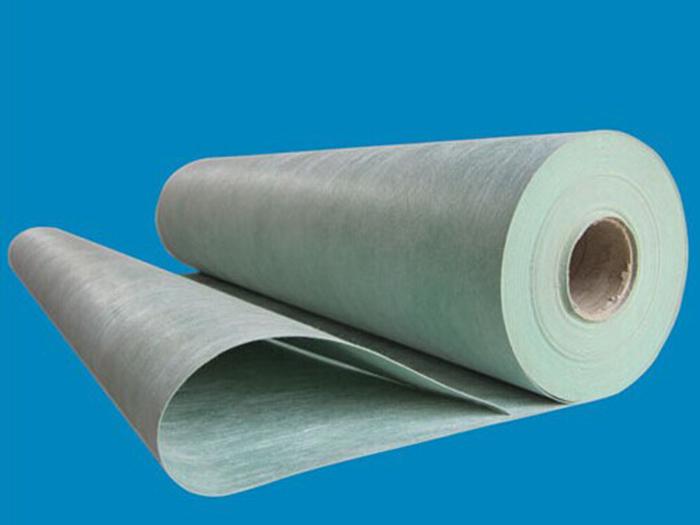 聚乙烯丙綸高分子防水卷材、防水布16.jpg
