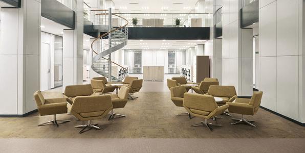 广西PVC地板|南宁PVC地板|广西塑胶地板|南宁塑胶地板|洁福地板广西_南宁市优胜商贸有限公司