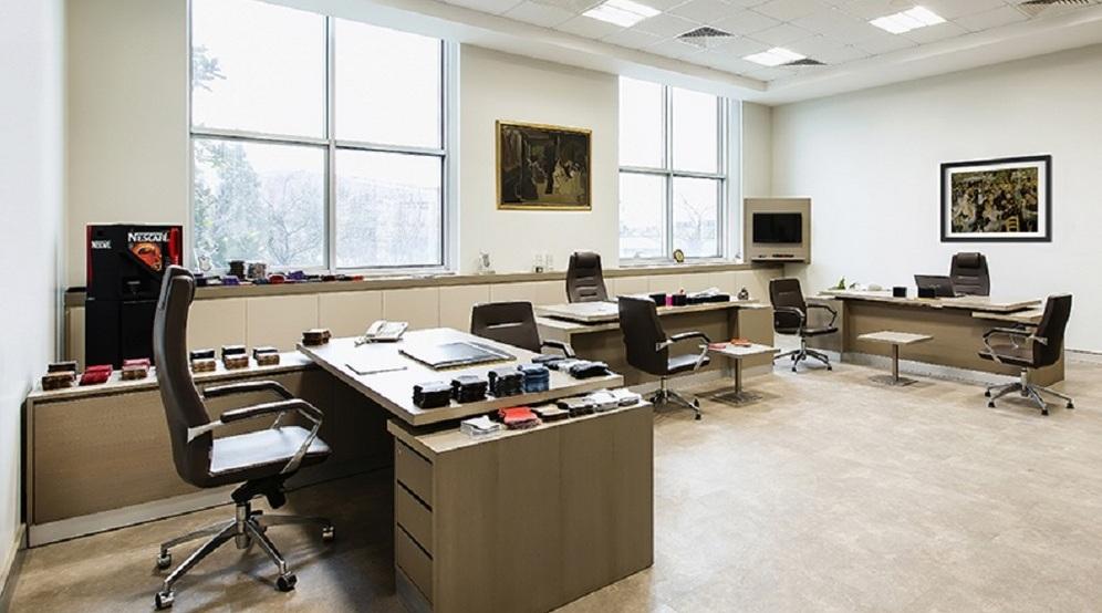 办公领域案例|领域案例-南宁市优胜商贸有限公司