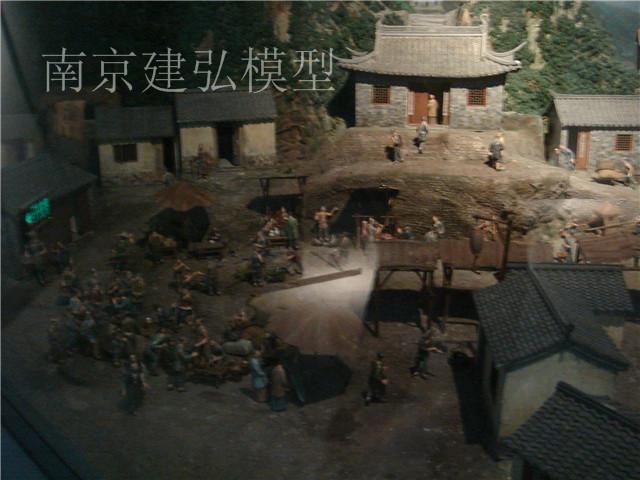 古代場景模型.jpg