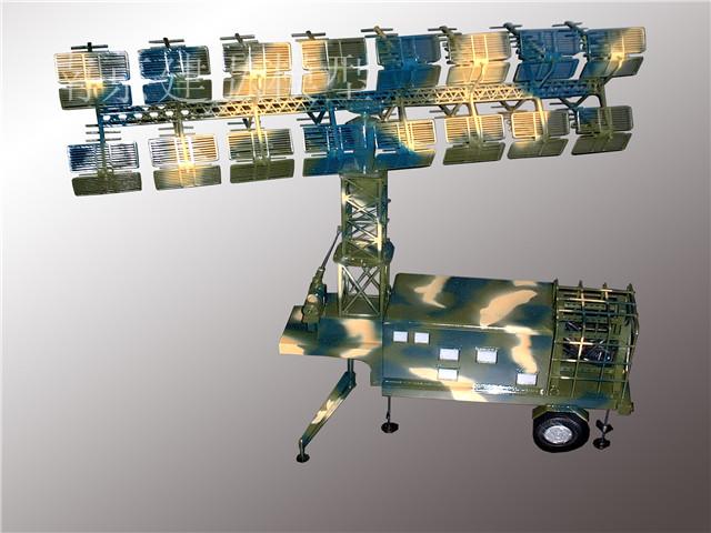 雷達4.jpg