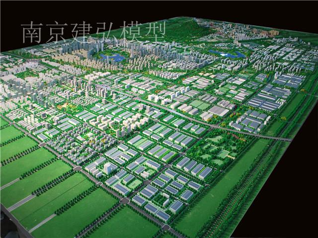 合肥市高新技術開發區規劃 002.jpg