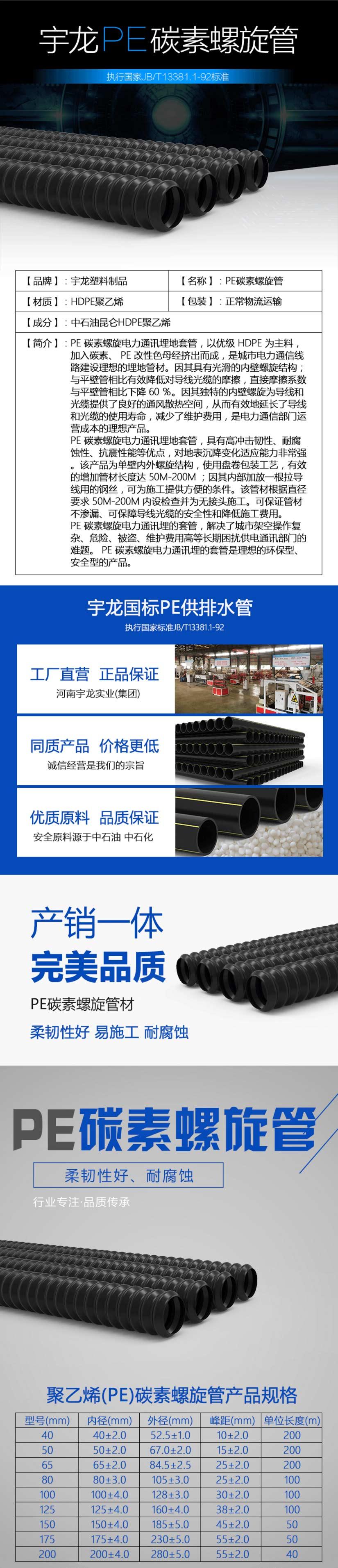 碳素螺旋管_碳素管保护管厂家优质电力碳素80---阿里巴巴.jpg