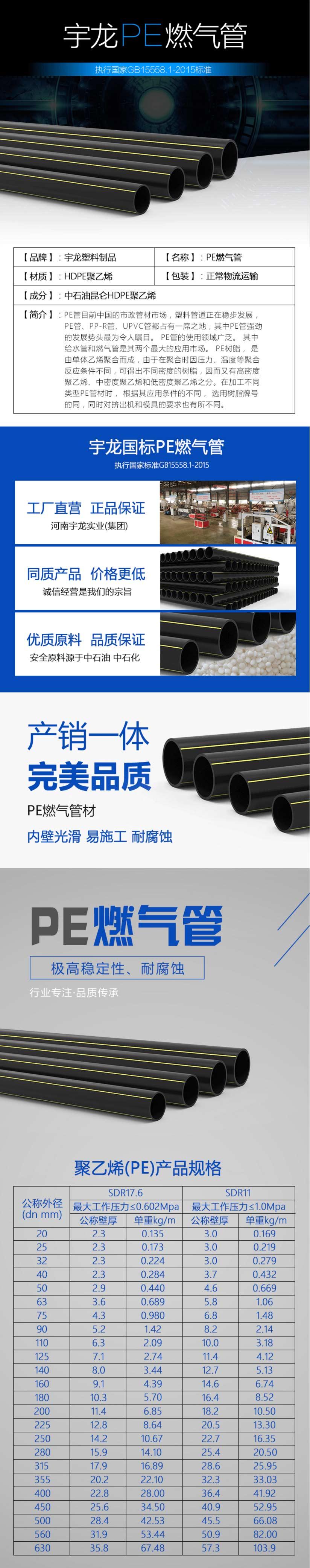PE燃气管1.jpg