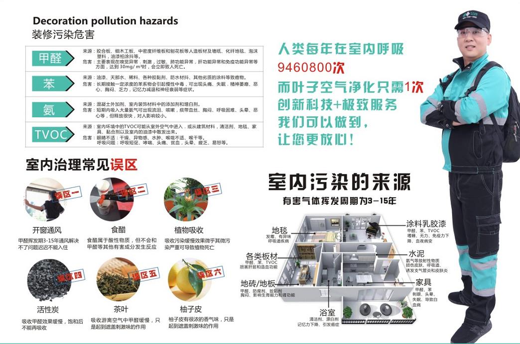 武汉小小叶子宣传单页新20180118-1.png