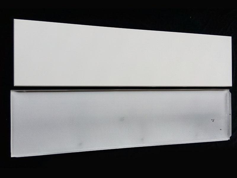 300-1200铝扣板|铝扣板-广东三中建材科技有限公司