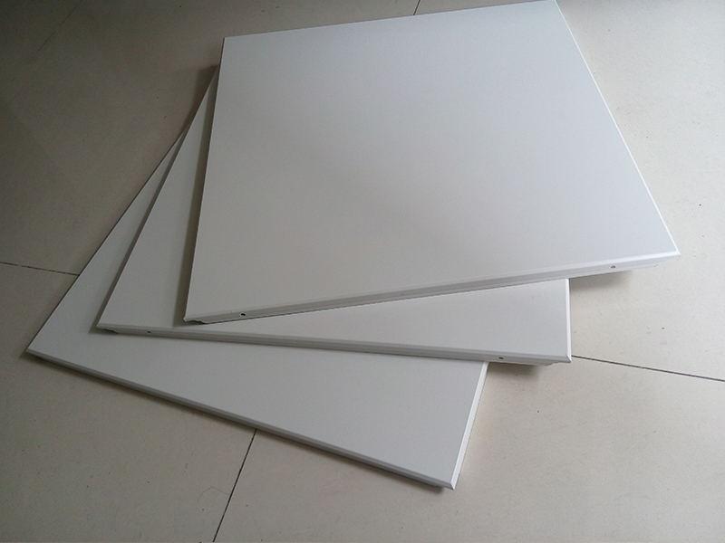 600板|铝扣板-广东三中建材科技有限公司