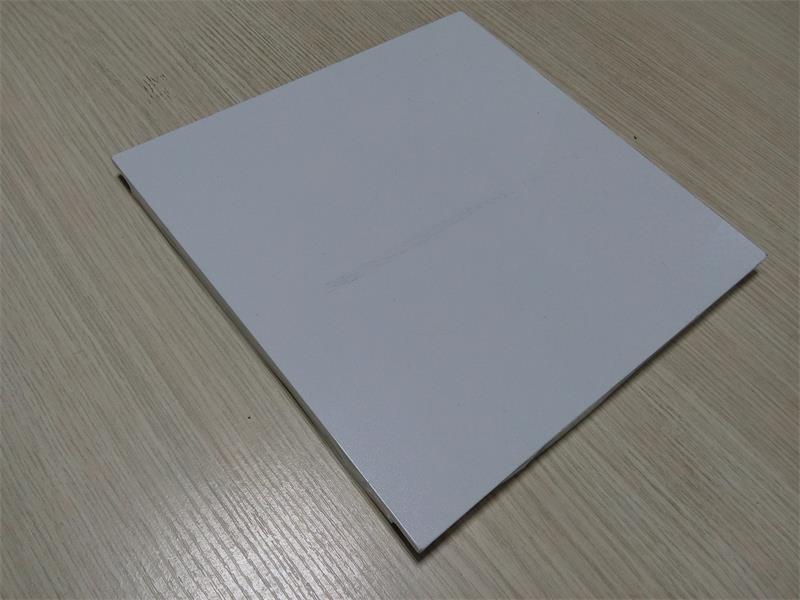 珠光白铝扣板|铝扣板-广东三中建材科技有限公司