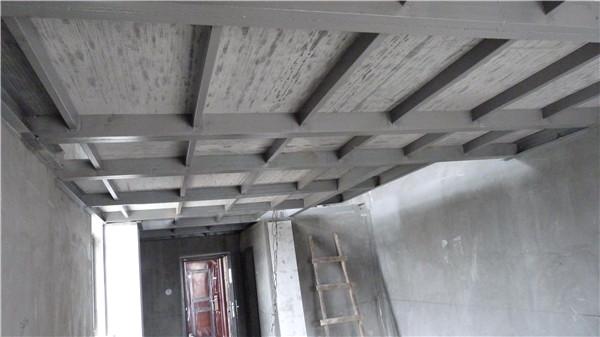 loft夾層2.jpg