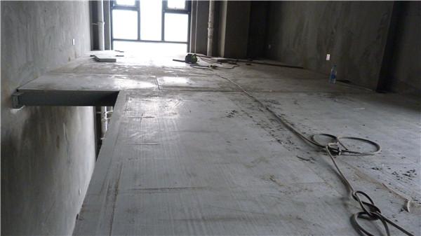 loft夹层3.jpg