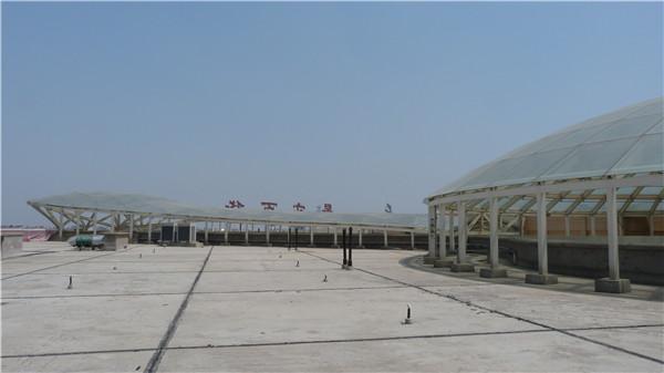 和昌·都匯廣場項目開發區三期大型商業鋼結構工程1.jpg