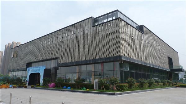 亞星集團開發六地塊售樓部工程1.jpg