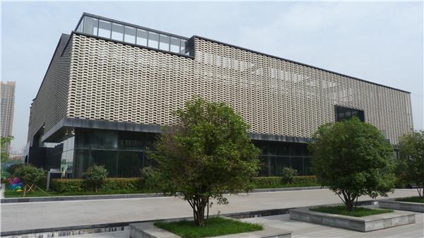 亞星集團開發六地塊售樓部工程2.jpg