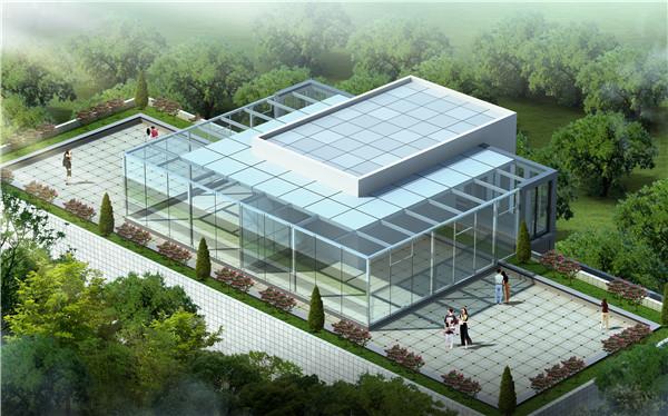 高新企業加速器陽光房1.jpg