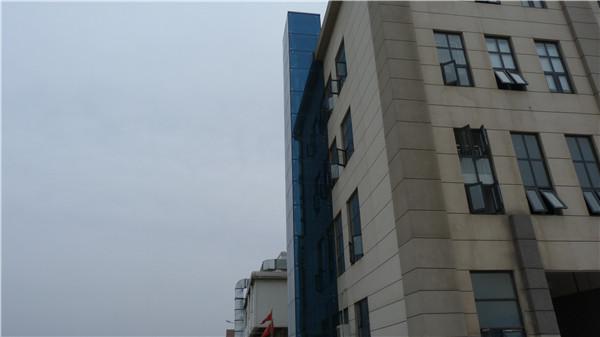 華懿工業園標準廠房C08觀光電梯工程2.JPG