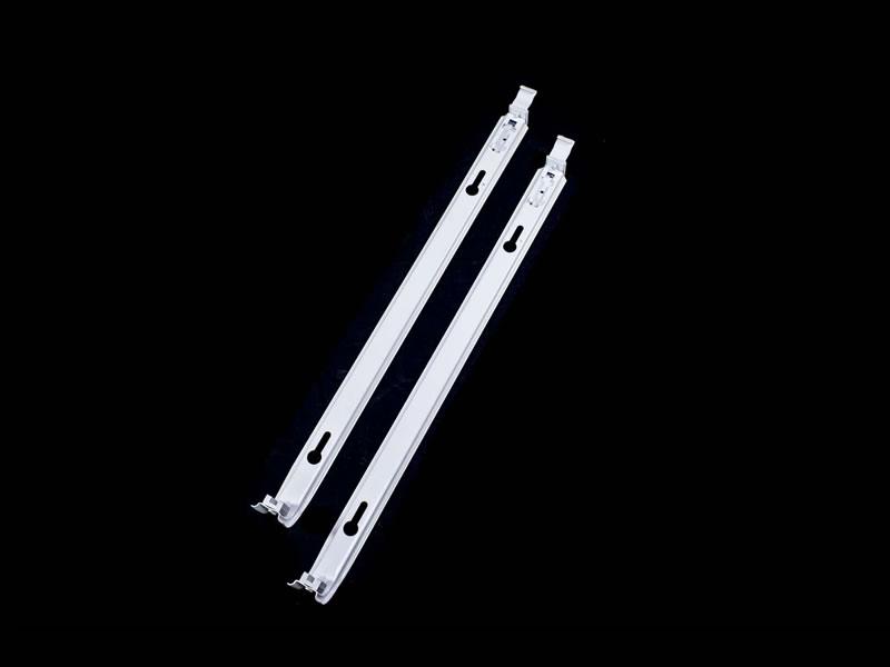 钢制板式散热器|板式散热器-博大暖阳散热器