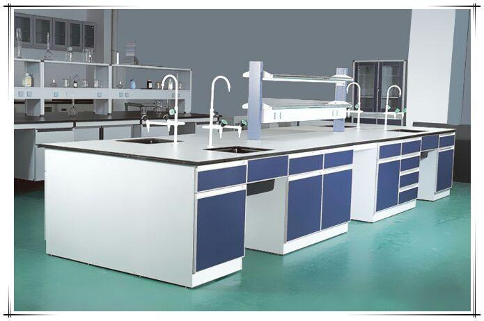 西安天和实验室设备