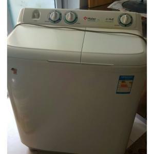 重慶家電回收教你購買二手家電全攻略_質信家電回收