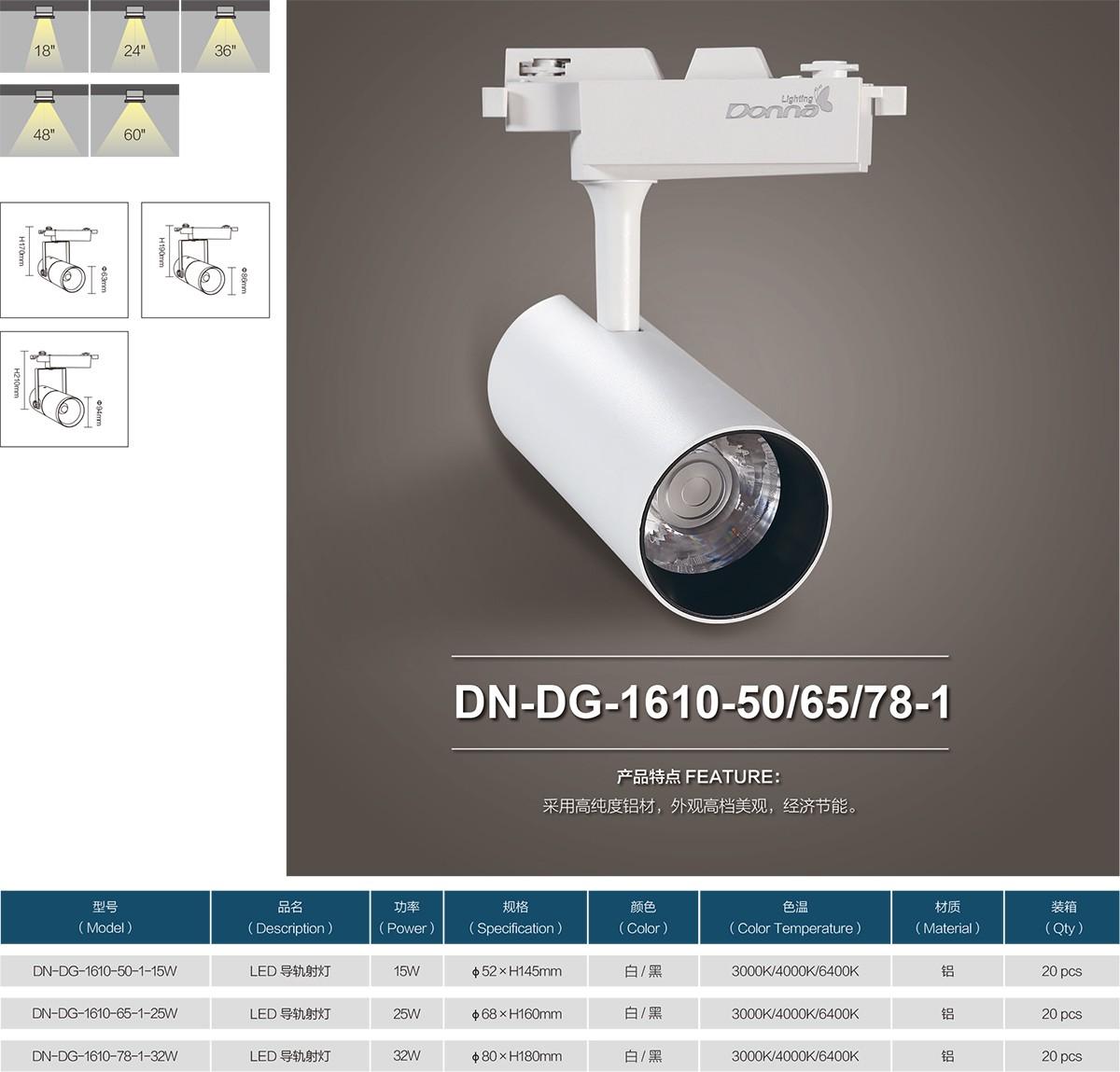 DN-DG-1610-506578-1-0.jpg
