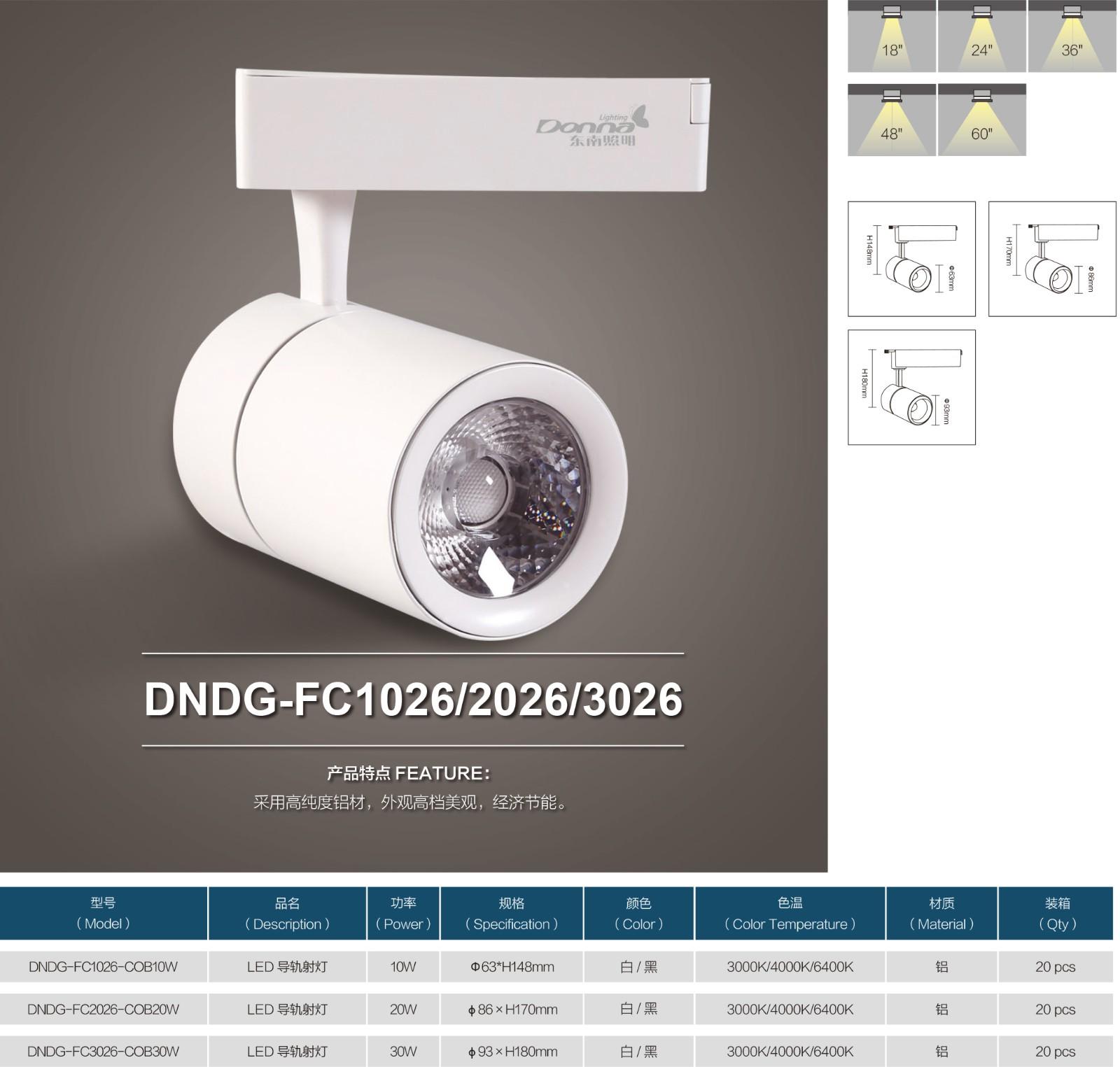 DNDG-FC102620263026-0.jpg