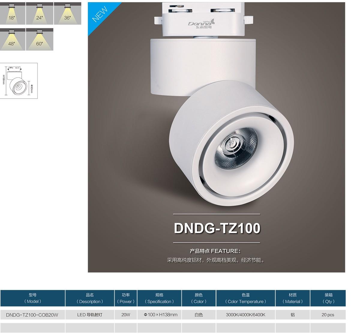 DNDG-TZ100-0.jpg