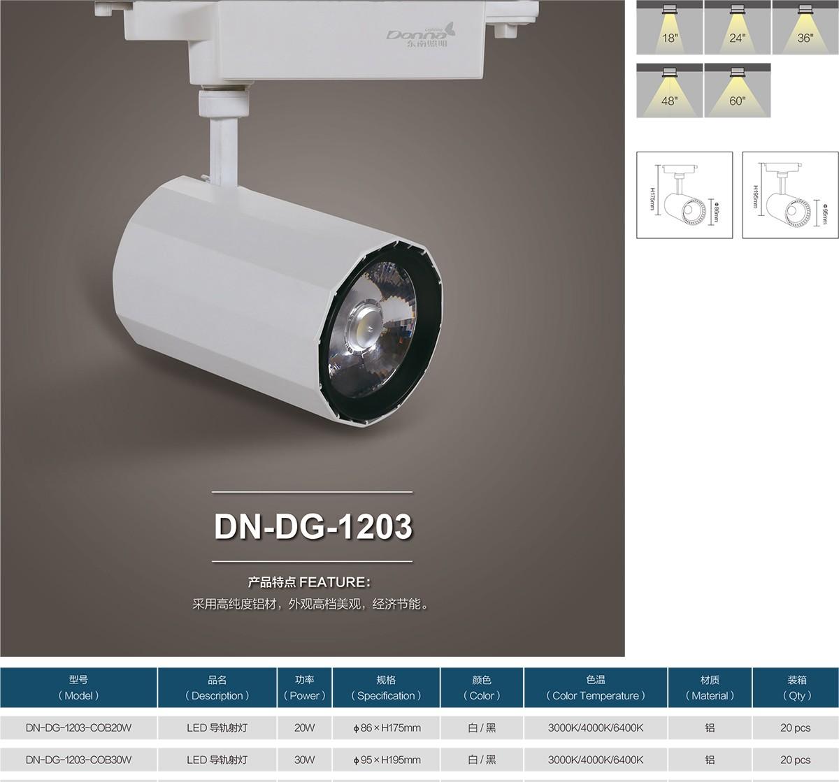 DN-DG-1023-0.jpg