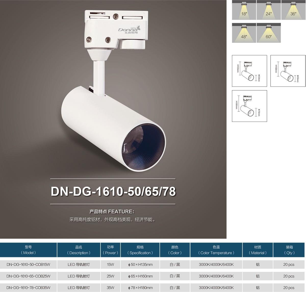 DN-DG-1610-506578-0.jpg