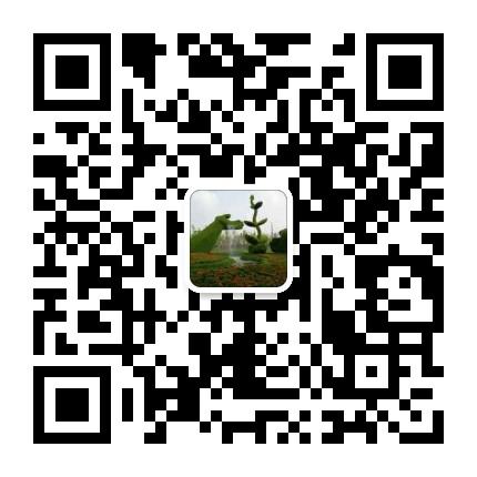 苏海峰.jpg
