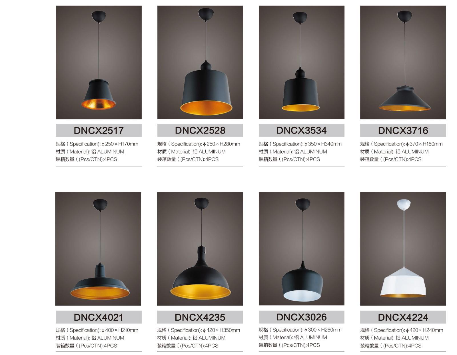 餐吊灯|餐吊灯-佛山市南海区东南灯饰照明有限公司