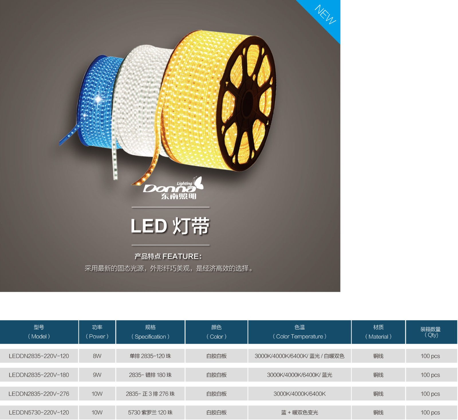 LED灯带-0.jpg