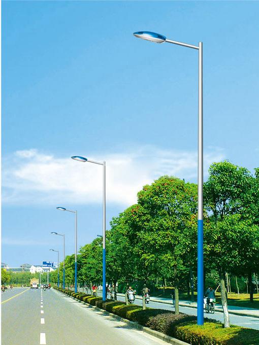什么是Led路灯,led灯珠怎样看好坏?|行业知识-重庆腾耀科技有限公司