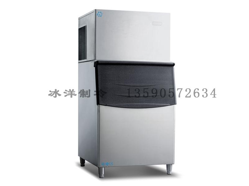 ICE-230.jpg