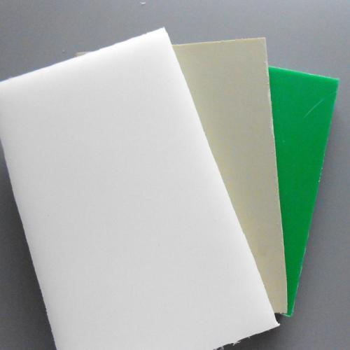 pp板加工制作时怎么提高PP板的机械功能|PP板知识-重庆旭泰机电设备有限公司