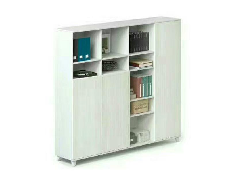 广西板式文件柜