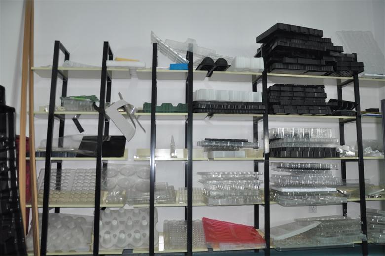 创捷包装样品展示-苏州创捷包装印刷有限公司