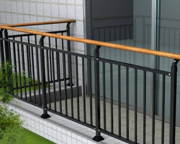 兰州锌钢阳台护栏.jpg