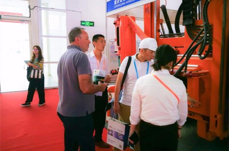 第十四届国际交通技术与设备展览会公路护栏打钻一体机百科知识、维修技术、故障问题资讯