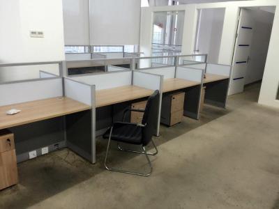 办公家具的质量要求不可放松 _重庆办公家具厂