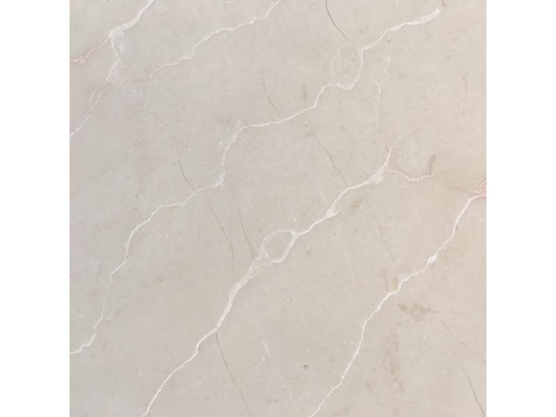 宇希主营产品|单页-云浮市宇航石材有限公司