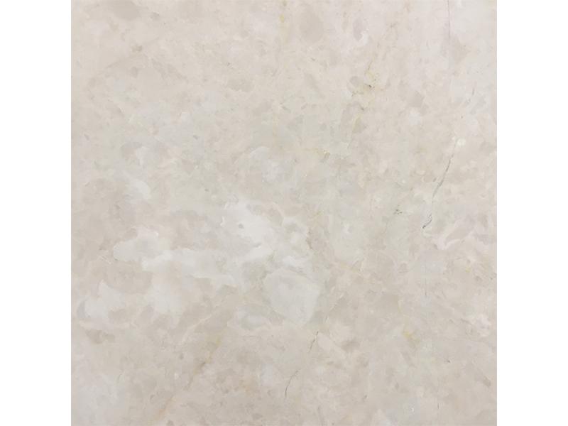 宇航主营产品|单页-云浮市宇航石材有限公司