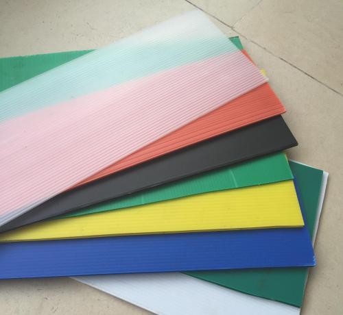 pp板的形状和基本特性|PP板知识-重庆旭泰机电设备有限公司