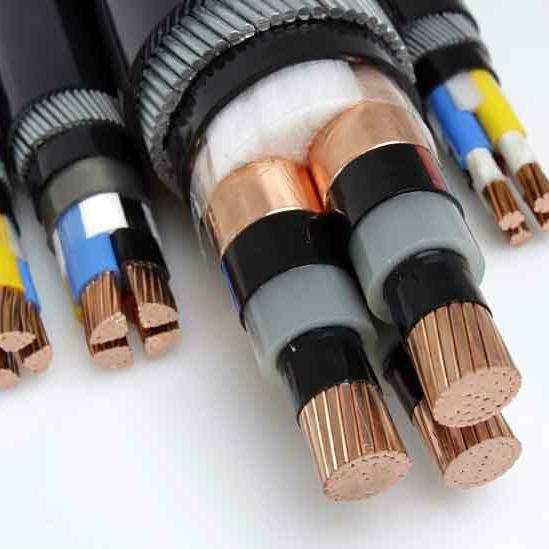 高压电缆刨面图.jpg