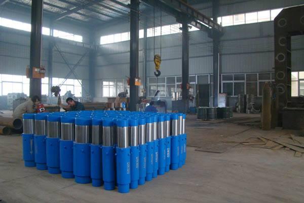 各種補償器|補償器系列-滄州泰鋼管道有限公司.